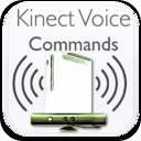 Kinect Voice Commands List Spinnner