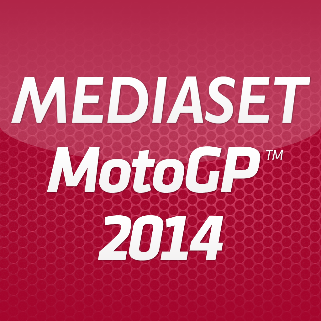 App Mediaset Motogp 2014 | MotoGP 2017 Info, Video, Points Table