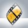 vjay für iPhone (AppStore Link)